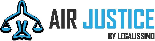Air Justice